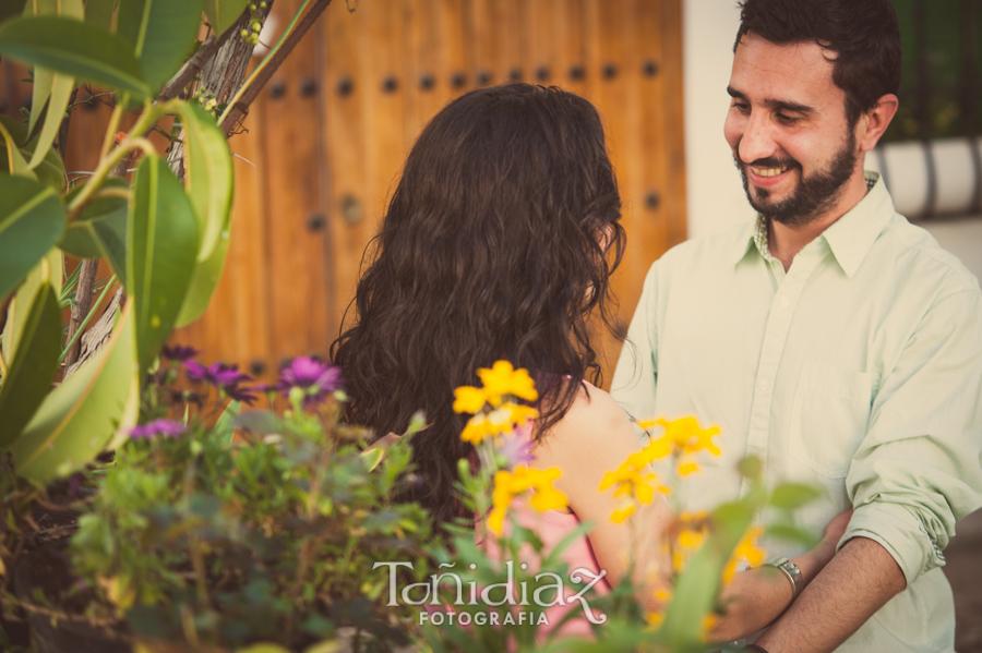 Preboda de Ángela e Isidoro en Zuheros 01