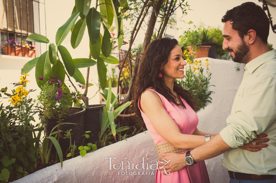 Preboda de Ángela e Isidoro en Zuheros 02