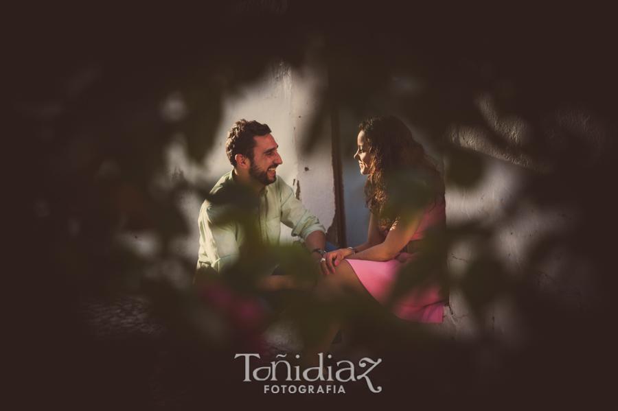 Preboda de Ángela e Isidoro en Zuheros 07