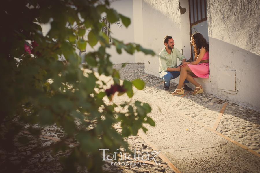 Preboda de Ángela e Isidoro en Zuheros 08