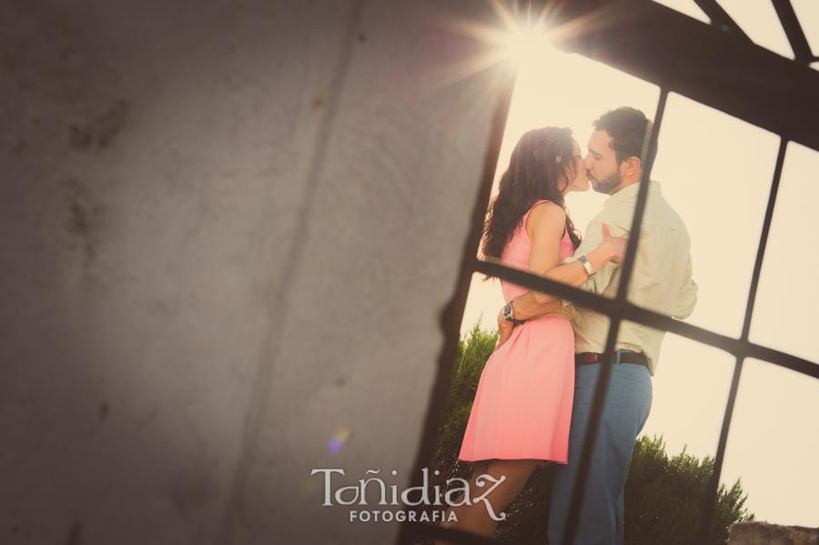 Preboda de Ángela e Isidoro en Zuheros 19