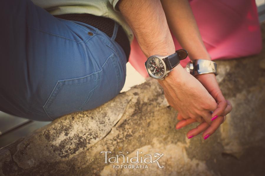Preboda de Ángela e Isidoro en Zuheros 25