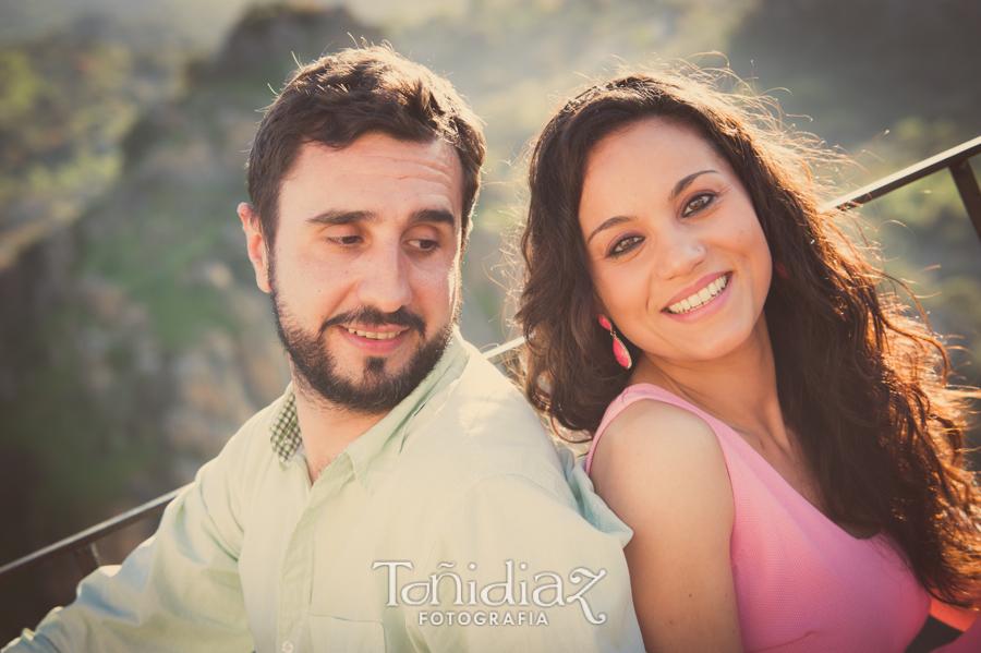 Preboda de Ángela e Isidoro en Zuheros 28