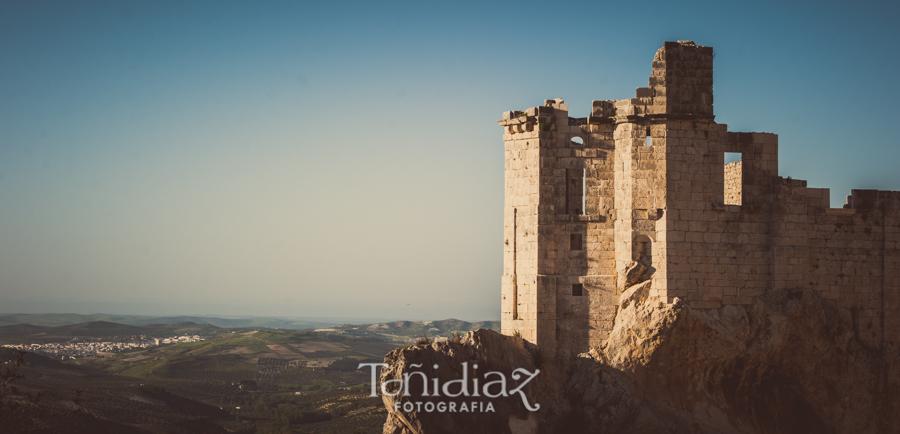 Preboda de Ángela e Isidoro en Zuheros 31