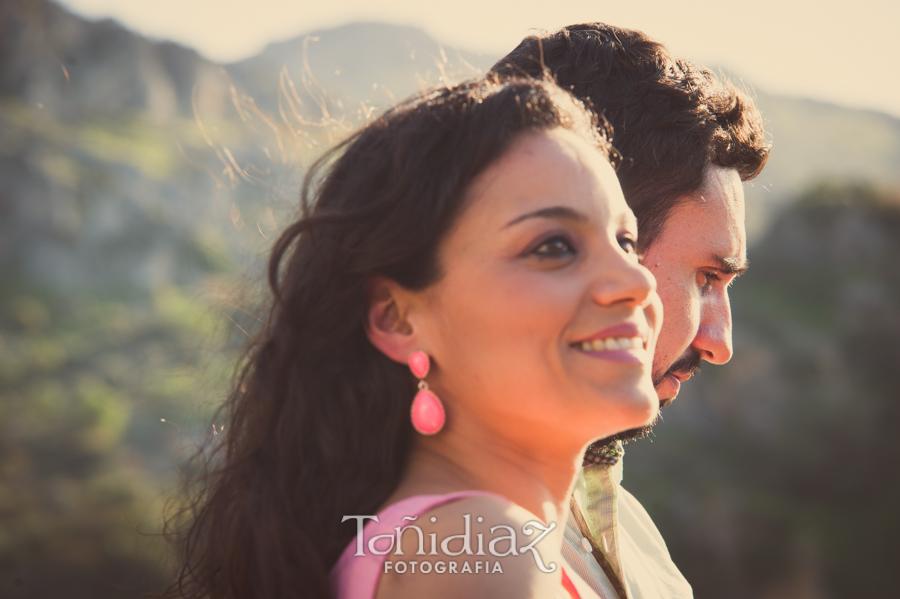 Preboda de Ángela e Isidoro en Zuheros 32