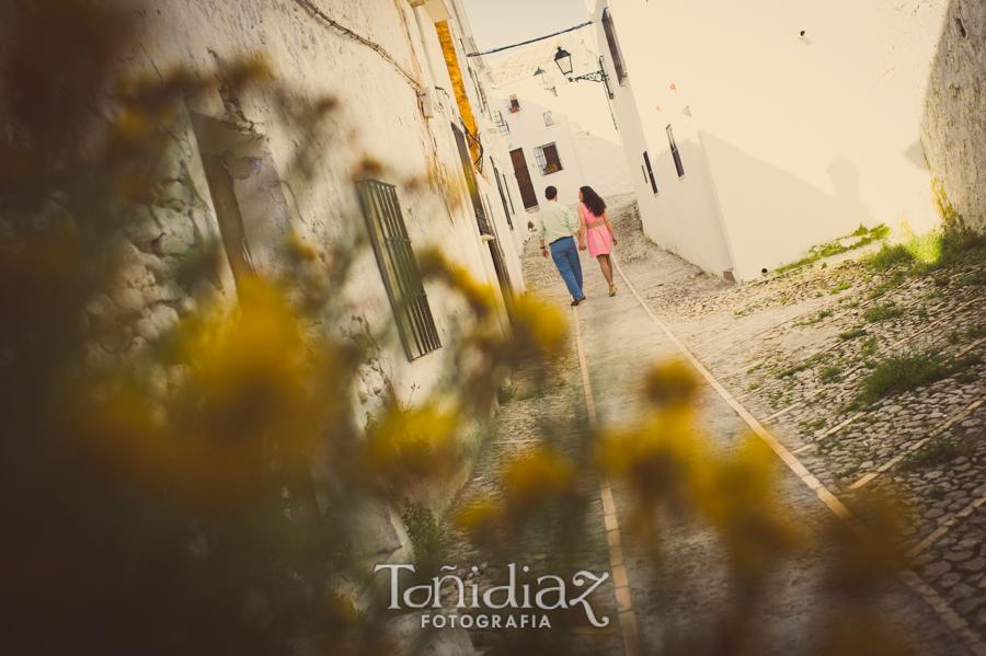 Preboda de Ángela e Isidoro en Zuheros 34