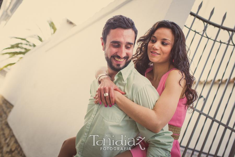 Preboda de Ángela e Isidoro en Zuheros 41