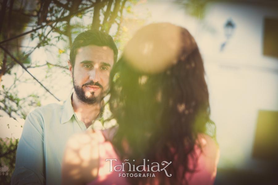 Preboda de Ángela e Isidoro en Zuheros 45