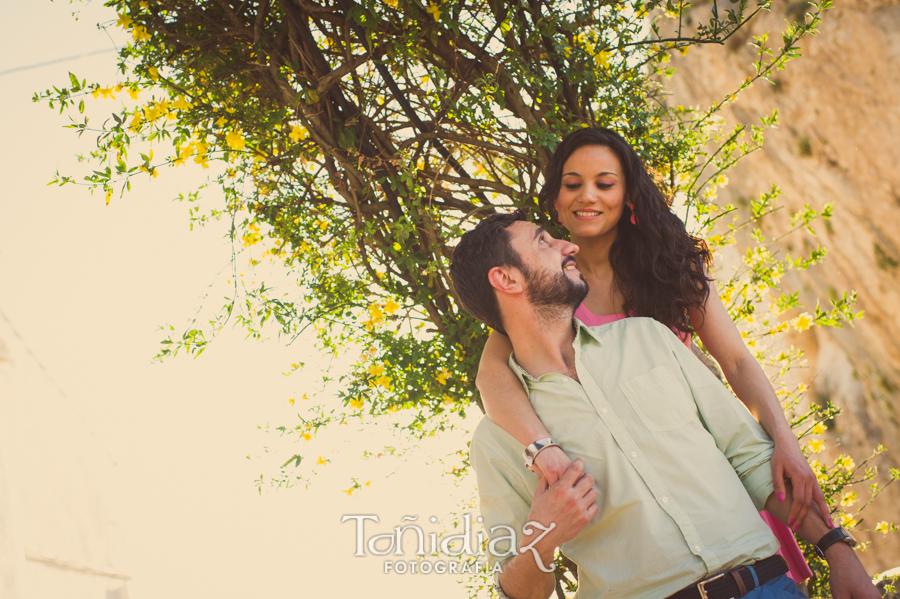 Preboda de Ángela e Isidoro en Zuheros 47