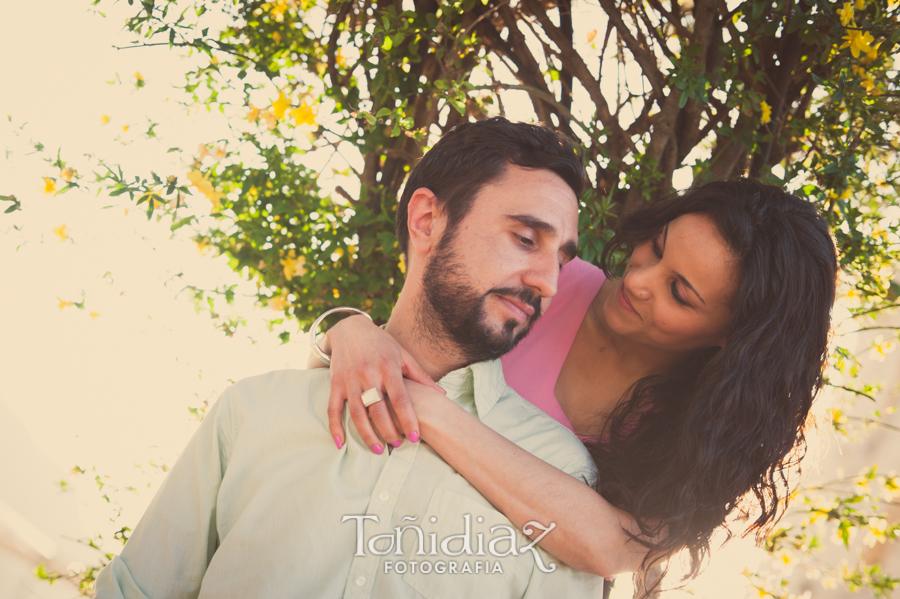 Preboda de Ángela e Isidoro en Zuheros 48