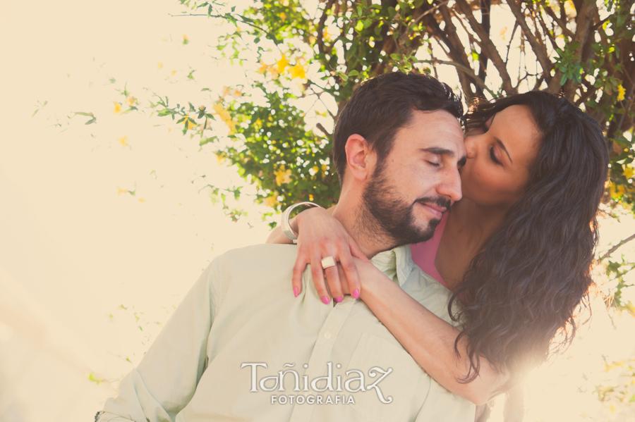 Preboda de Ángela e Isidoro en Zuheros 49