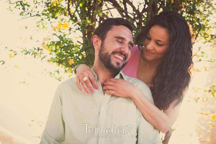 Preboda de Ángela e Isidoro en Zuheros 50