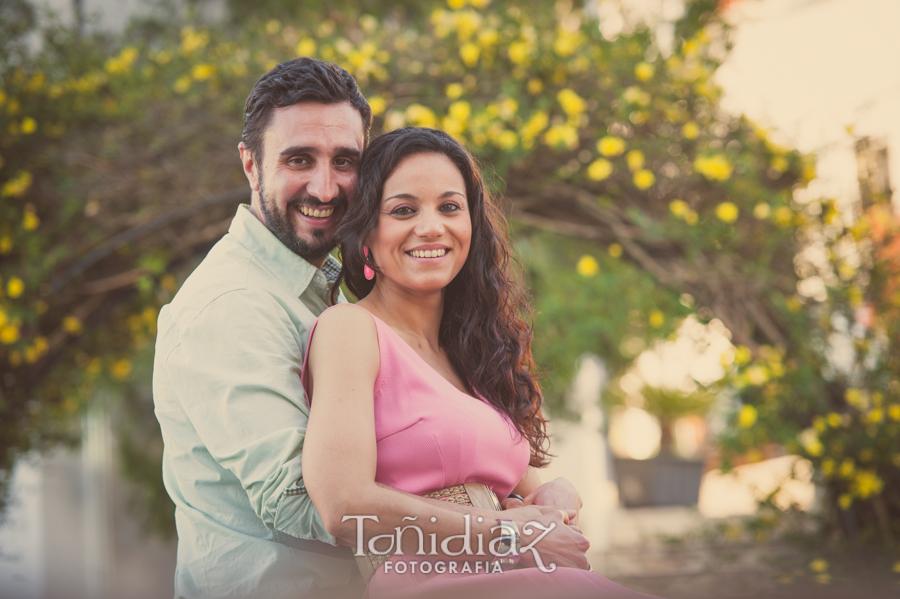 Preboda de Ángela e Isidoro en Zuheros 51