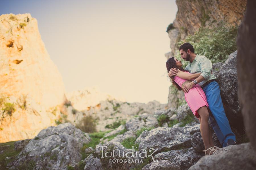 Preboda de Ángela e Isidoro en Zuheros 54