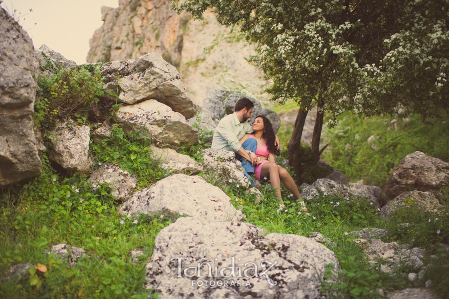 Preboda de Ángela e Isidoro en Zuheros 59