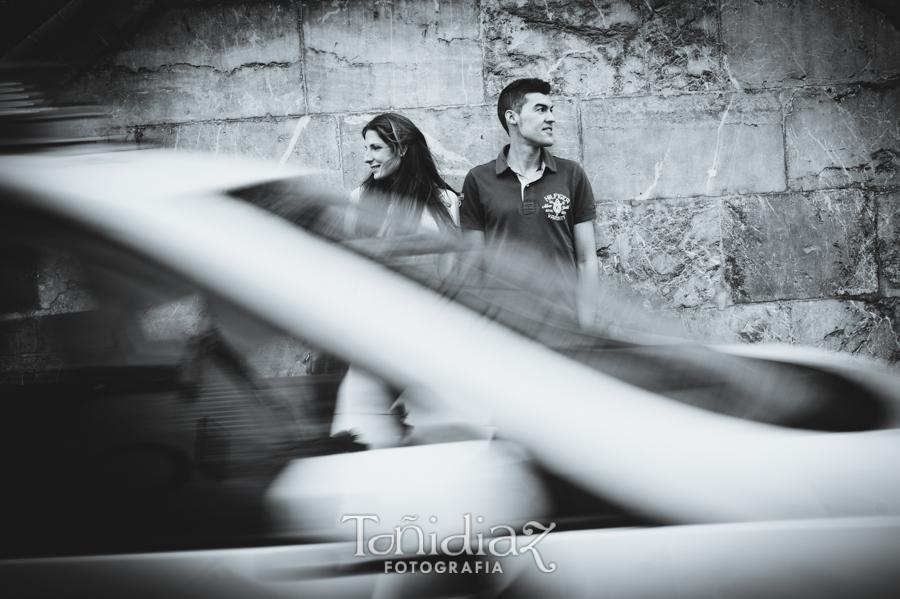 Preboda de Jorge y Mariate en Córdoba 04