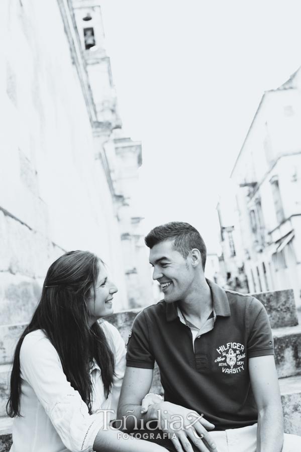Preboda de Jorge y Mariate en Córdoba 10