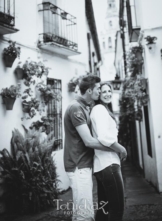 Preboda de Jorge y Mariate en Córdoba 17