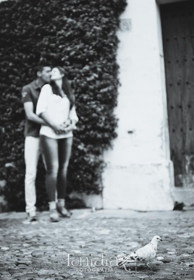 Preboda de Jorge y Mariate en Córdoba 23