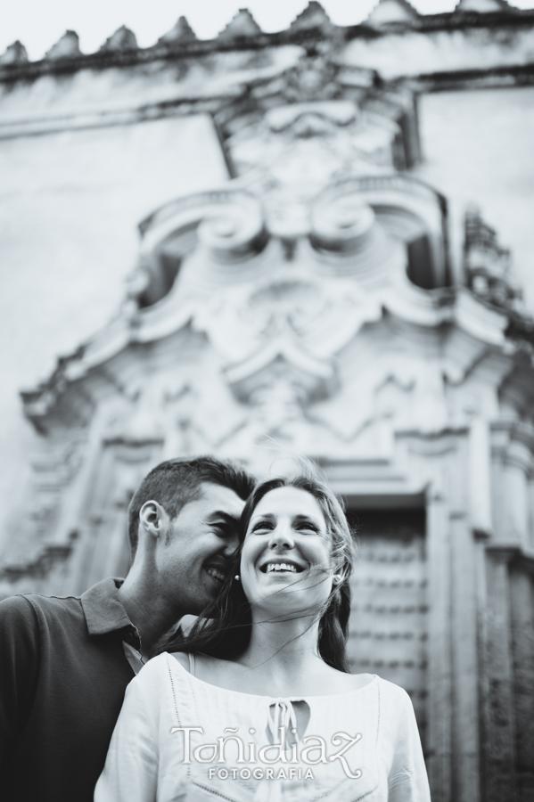 Preboda de Jorge y Mariate en Córdoba 26