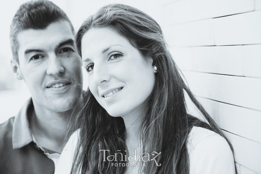 Preboda de Jorge y Mariate en Córdoba 29