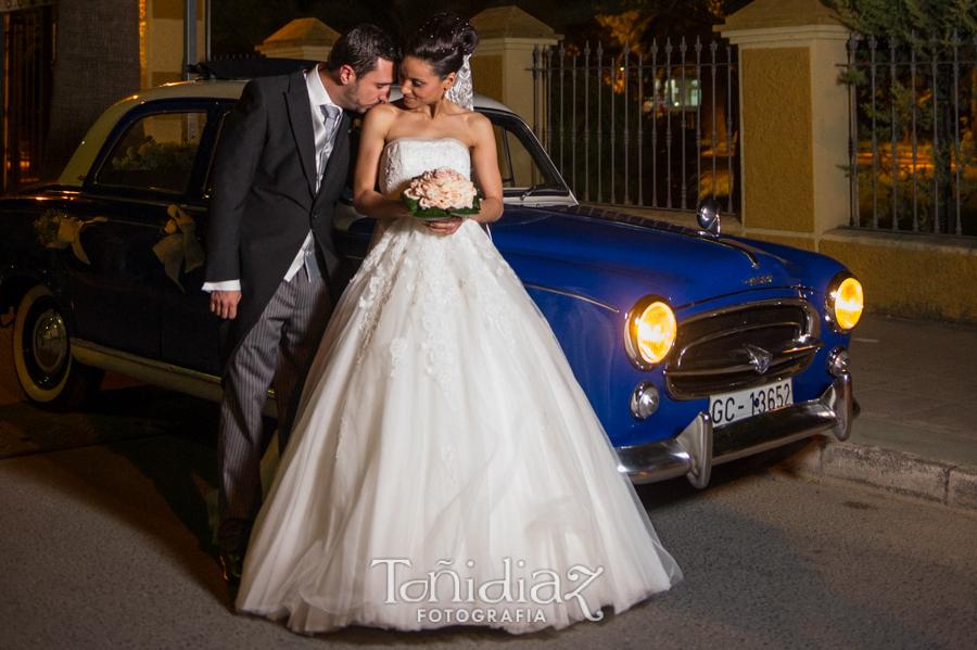 Boda de Ángela e Isidoro en Nueva Carteya 115 por Toñi Díaz fotografía
