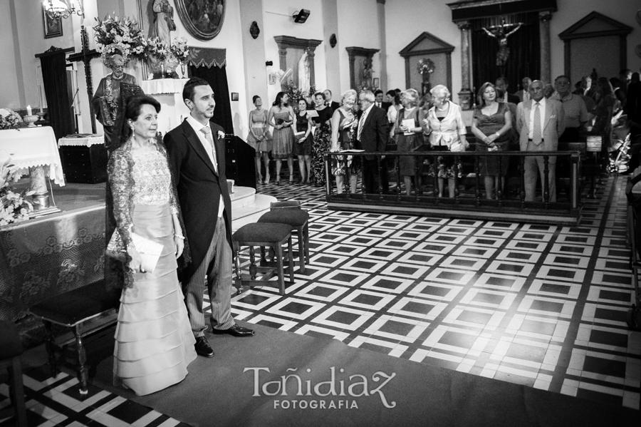 Boda de Ángela e Isidoro en Nueva Carteya 095 por Toñi Díaz fotografía