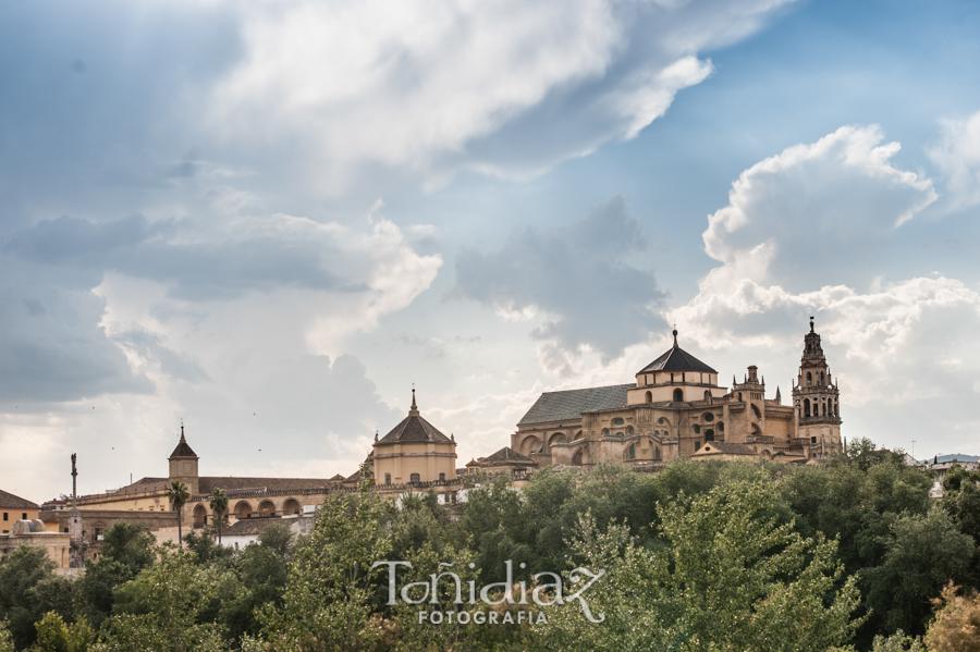 Preboda de Eva y Curro en Córdoba 01 por Toñi Díaz fotografía
