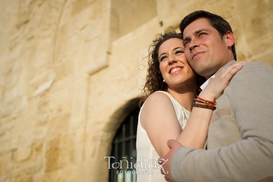 Preboda de Eva y Curro en Córdoba 13 por Toñi Díaz fotografía