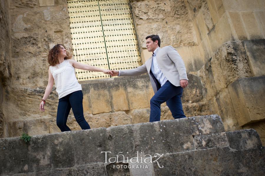 Preboda de Eva y Curro en Córdoba 19 por Toñi Díaz fotografía