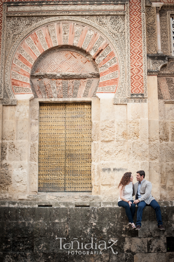 Preboda de Eva y Curro en Córdoba 20 por Toñi Díaz fotografía
