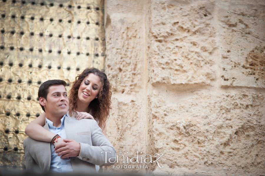 Preboda de Eva y Curro en Córdoba 21 por Toñi Díaz fotografía