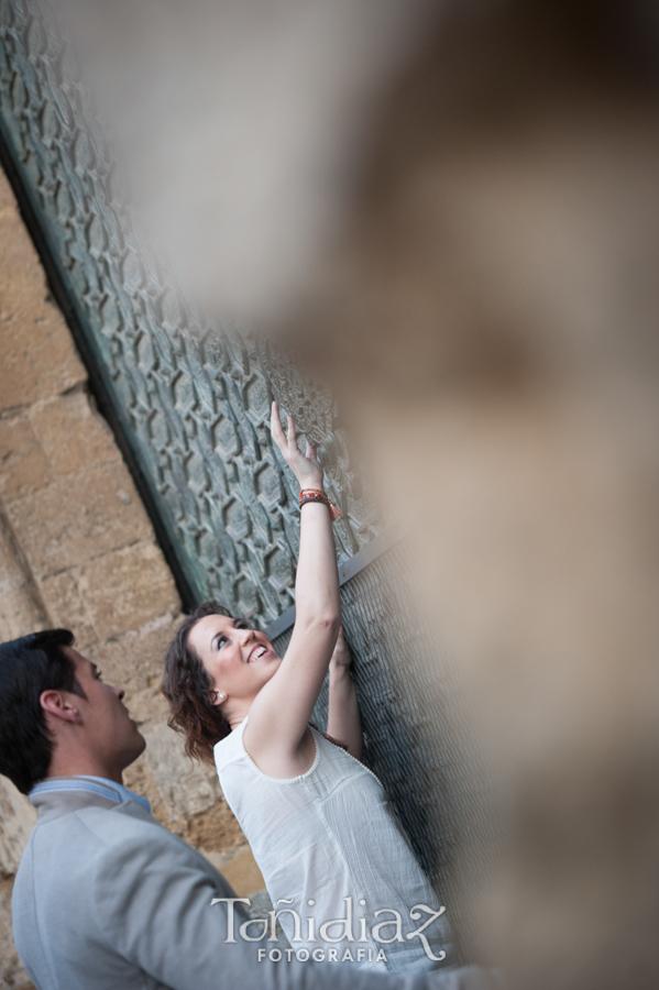 Preboda de Eva y Curro en Córdoba 24 por Toñi Díaz fotografía