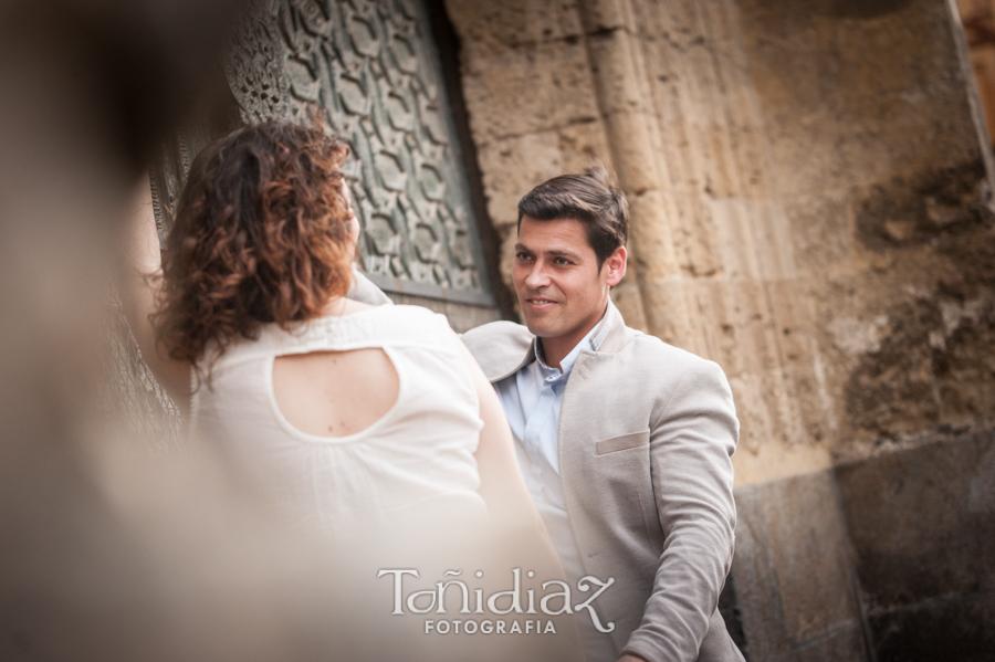 Preboda de Eva y Curro en Córdoba 25 por Toñi Díaz fotografía