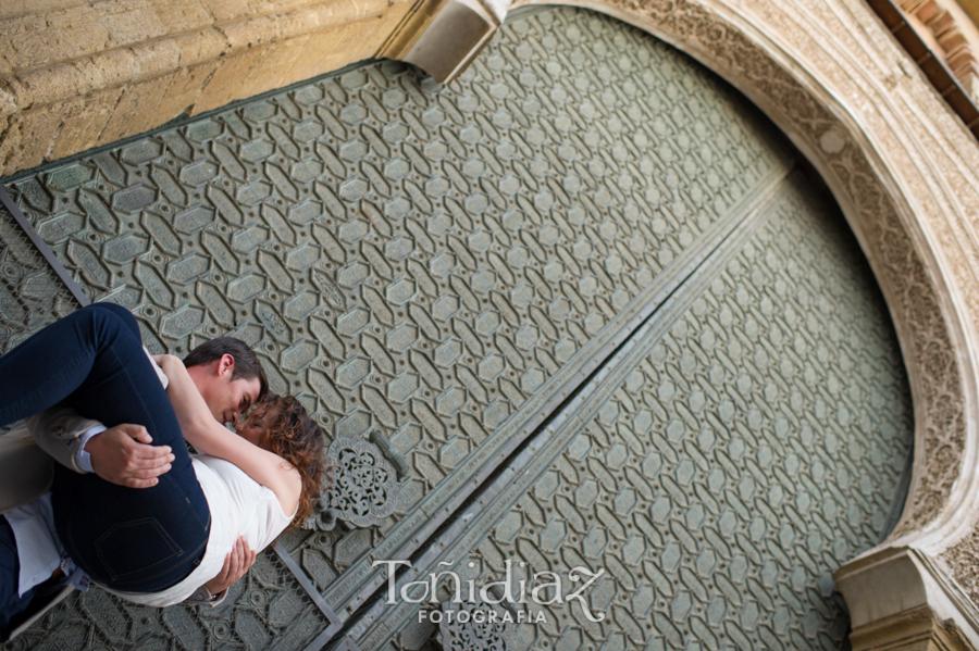 Preboda de Eva y Curro en Córdoba 28 por Toñi Díaz fotografía