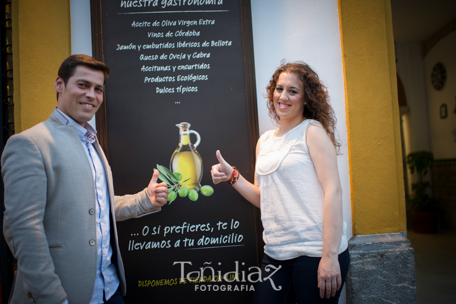 Preboda de Eva y Curro en Córdoba 30 por Toñi Díaz fotografía