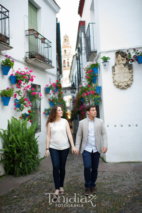 Preboda de Eva y Curro en Córdoba 31 por Toñi Díaz fotografía