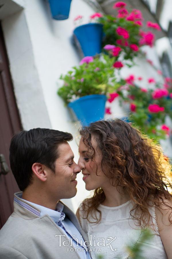 Preboda de Eva y Curro en Córdoba 32 por Toñi Díaz fotografía