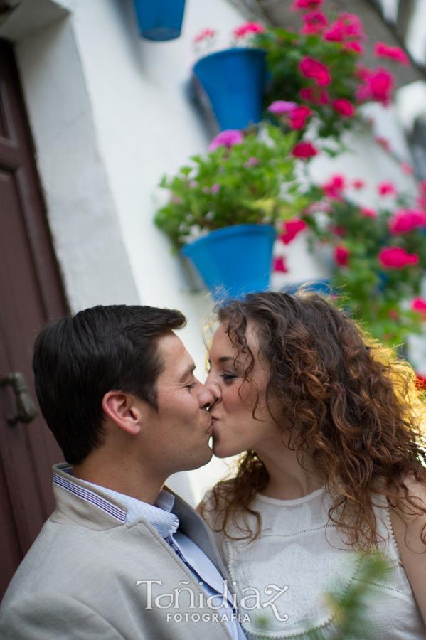 Preboda de Eva y Curro en Córdoba 33 por Toñi Díaz fotografía