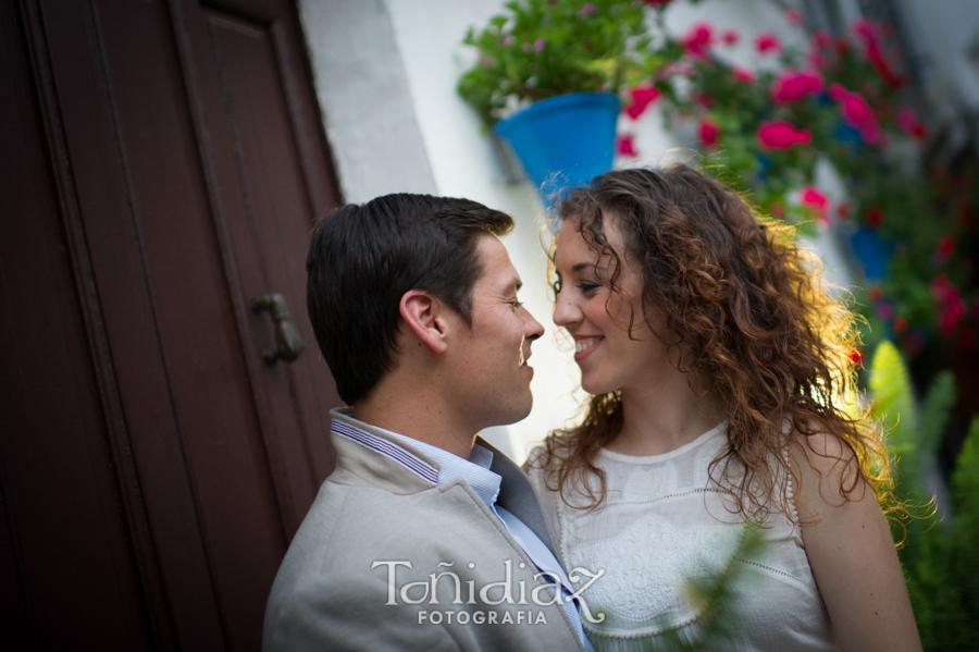 Preboda de Eva y Curro en Córdoba 34 por Toñi Díaz fotografía