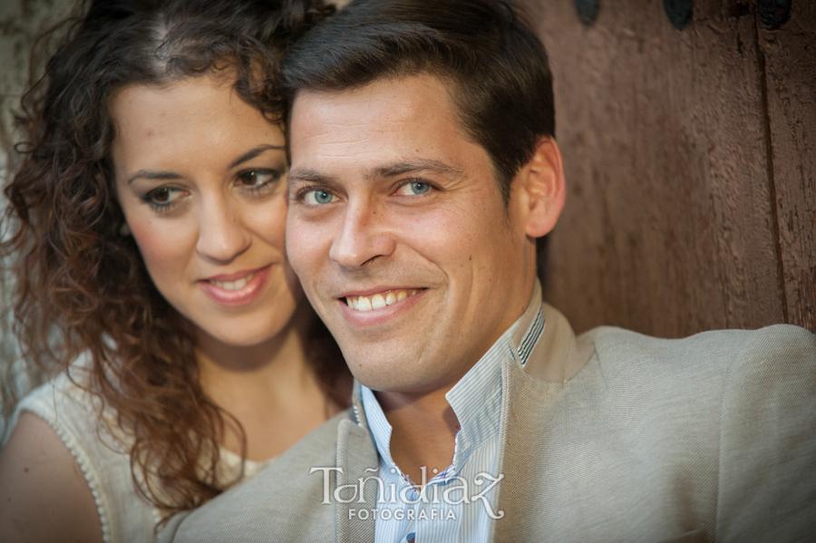 Preboda de Eva y Curro en Córdoba 38 por Toñi Díaz fotografía