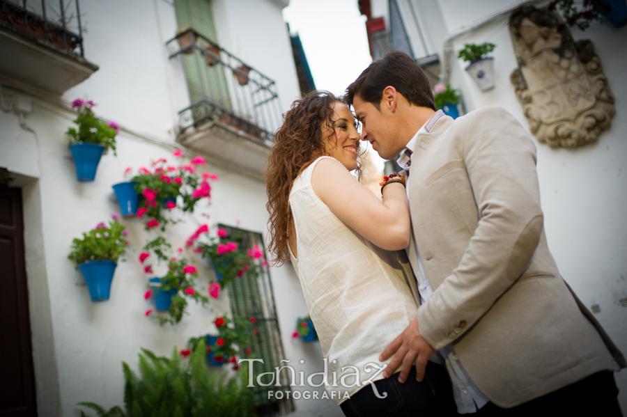 Preboda de Eva y Curro en Córdoba 42 por Toñi Díaz fotografía