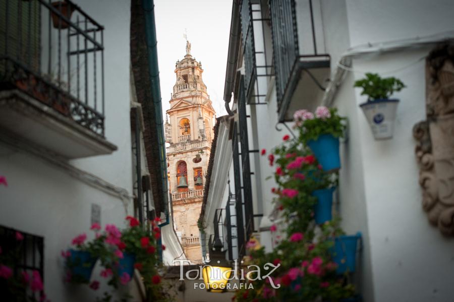 Preboda de Eva y Curro en Córdoba 43 por Toñi Díaz fotografía
