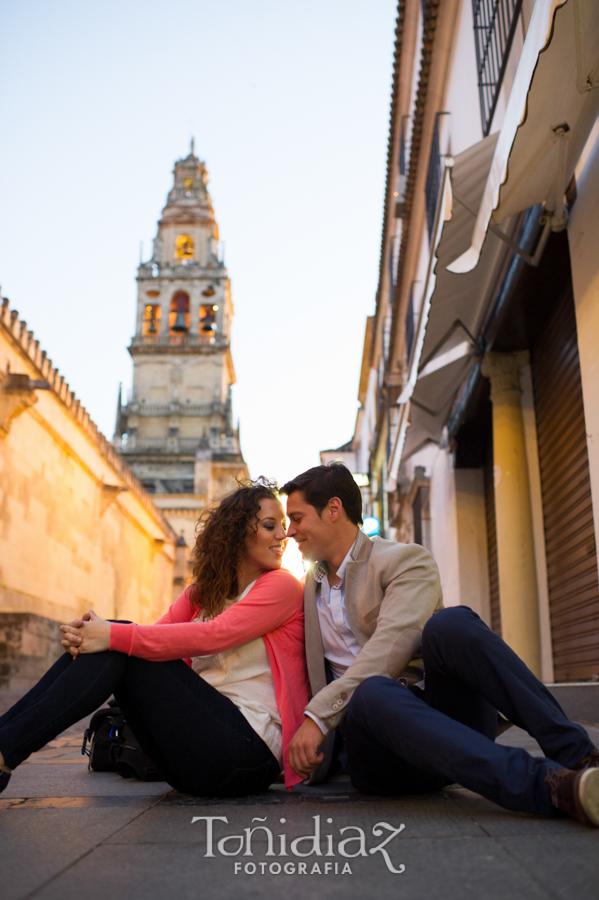 Preboda de Eva y Curro en Córdoba 45 por Toñi Díaz fotografía