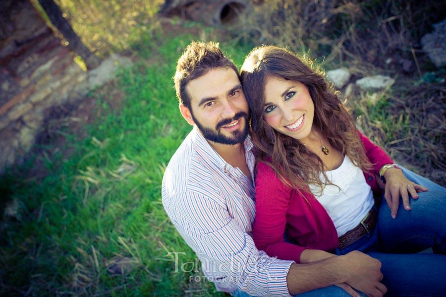 Preboda de Jose y Lidia en Córdoba por Toñi Díaz fotografía 15