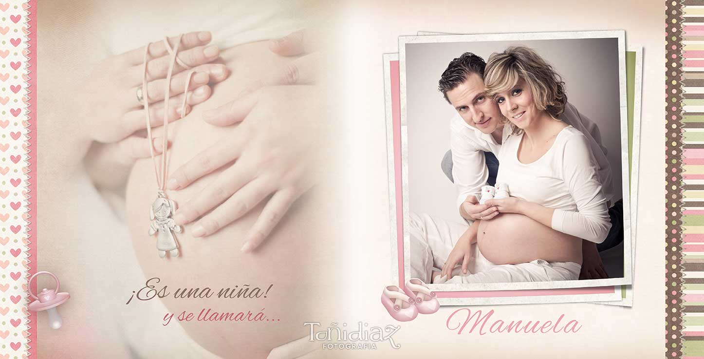 Reportaje de Manuela Pliego 01