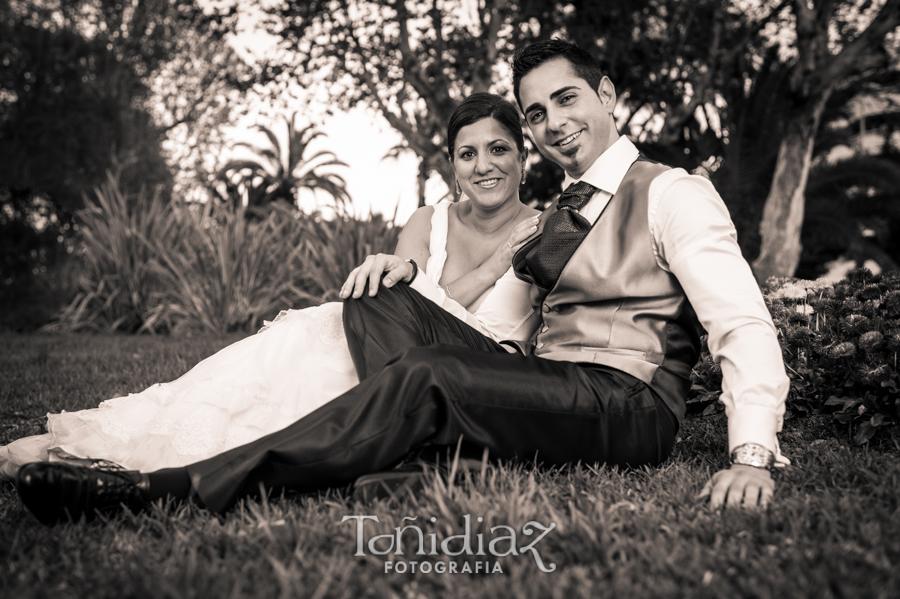 Fotografía de Boda de David y Rocío en exteriores foto 123 Córdoba por Toñi Díaz | fotografía