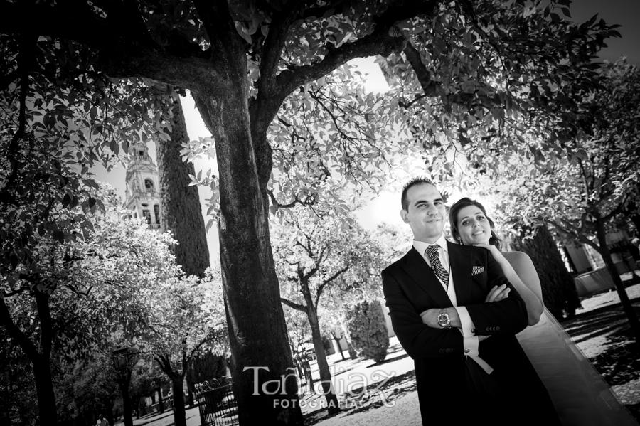 Boda de Antonio y Raquel en Córdoba 090 por Toñi Díaz fotografía
