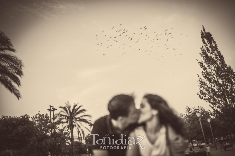 Preboda de Juanma y Judith en Córdoba 741