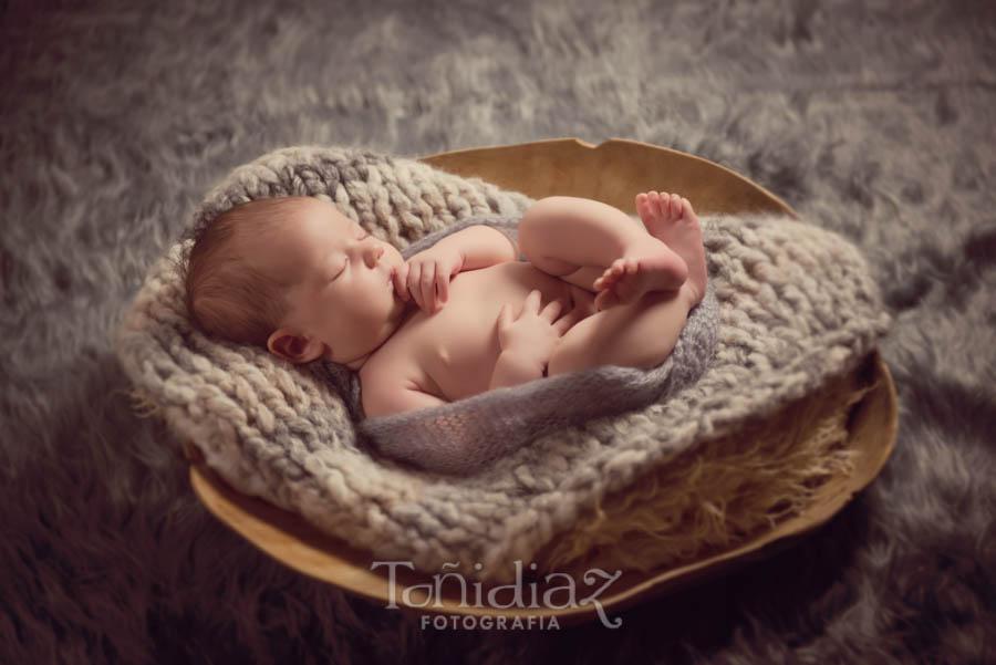 Reportaje de Estudio Newborn Daniel 076